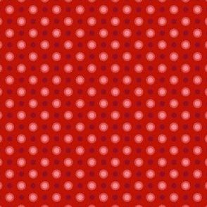 red large dot 2