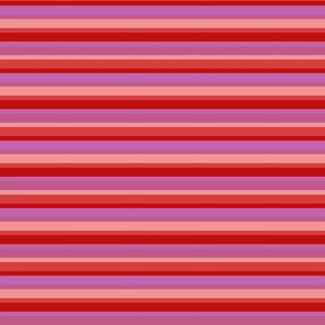 red stripe 2