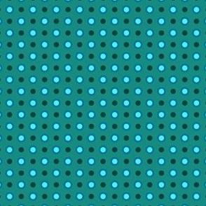 teal large dot 2