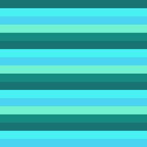teal stripe 1