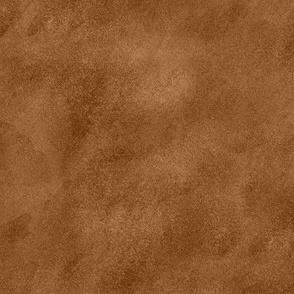 Cinnamon Spice Watercolor Texture