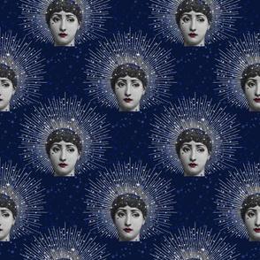 Queen of Stardust