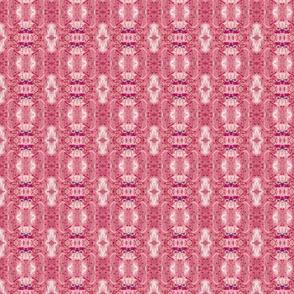Spruce Needles - Pink