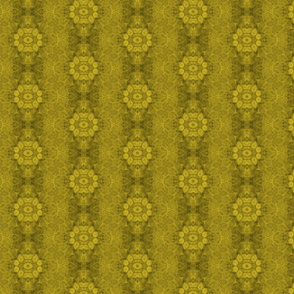 Pine Needles - Ceylon Yellow