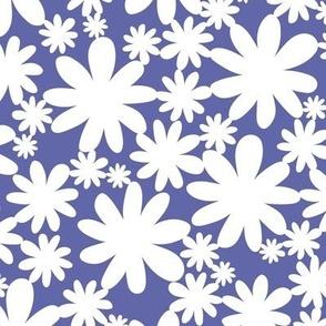 I feel like flowers