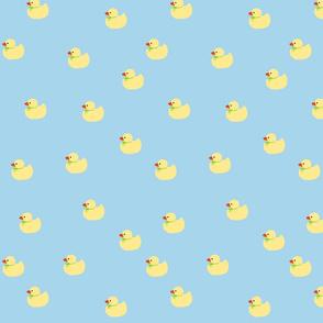 new_ducks