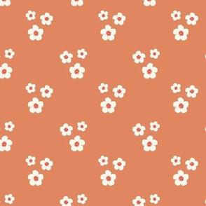 Petite Fleurs