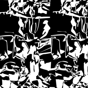 ABSTRACT DESIGN 1
