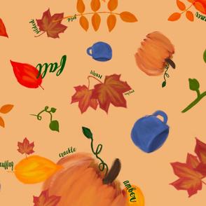 Autumn_logophile_omnidirectional