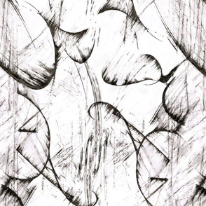 ink_sketch