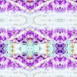 Crystalline Sea, Reflection