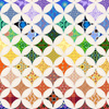 Rainbow_chevron_cathedral_window_cheater_large_scale
