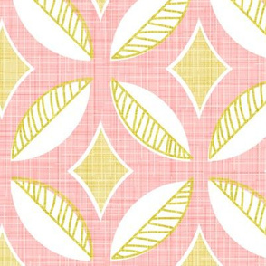 MCM_Happy Place_Pink-Yellow Manz_200Size