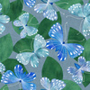 Butterflies_%26_leaves_create_a_room