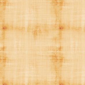 12x12x150 Light Parchment 1