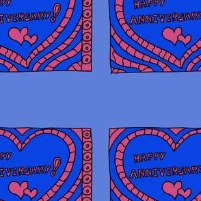 """HE_08344-""""Happy Anniversary"""""""