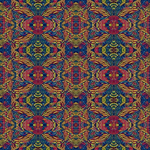 Pattern-216