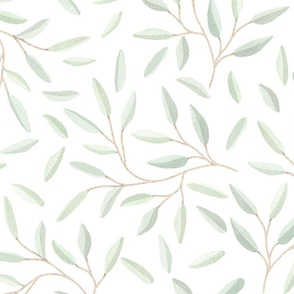 SP 10 2020 BRINDLE FRENCHIE WB PATTERN