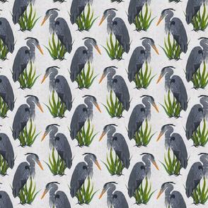 SP 5 2020 Heron pattern