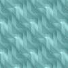 Aqua_illusions