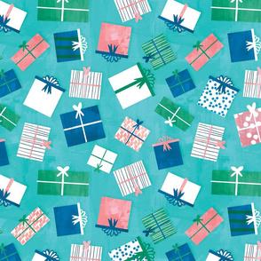 lets-winter-bonus-gifts-1-maeby-wild