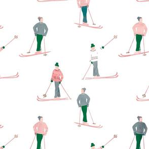 lets-winter-ski-maeby-wild