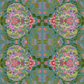 Folk_Art_Heart_New_Repeat r