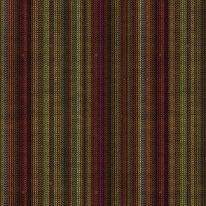 12x12x150 Autumnal Blend