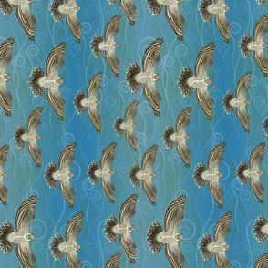 hawk_owls waves_rotated