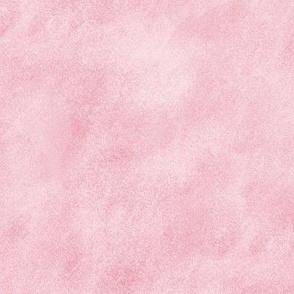 Rose Quartz Color Watercolor Texture