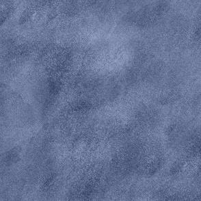 Stonewash Grey Color Watercolor Texture