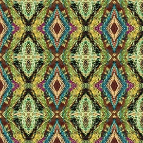 SEWING_Fabric_design
