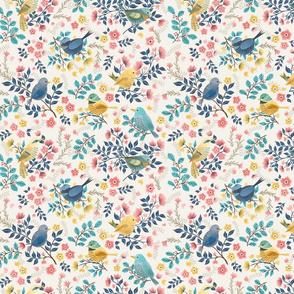 springbirdsandflorals_smallscale