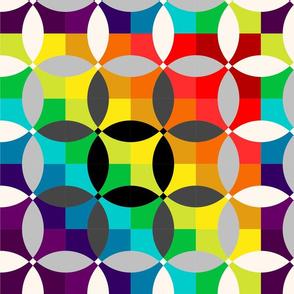 rainbow_curves