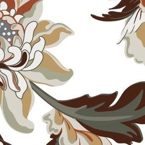 FloralVine-Jumbo