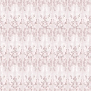 Lacey Mauve -- Small Scale
