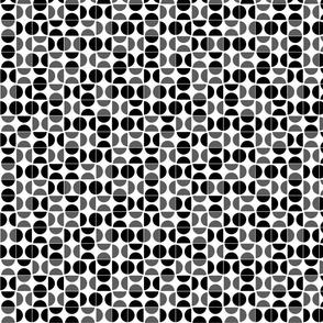 semicircle_black-white_grey