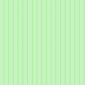 Light green stripe 2