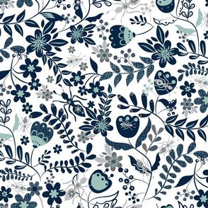 complex_white_floral_rich