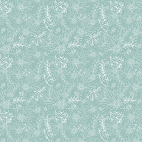 mint_white_strokes_flowers