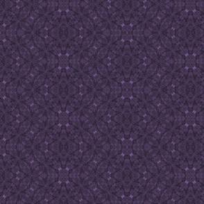 ogee petal lilac