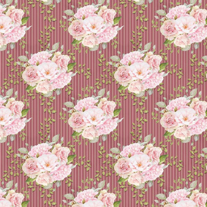 """8"""" 