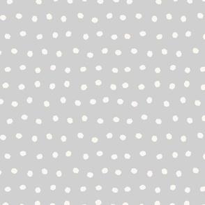 yellow and gray leaves Pantone 2021
