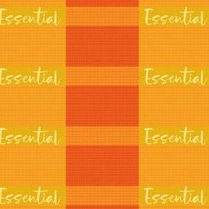 essential_blaze-orange_plaid