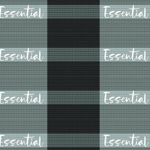 essential-plaid_charcoal
