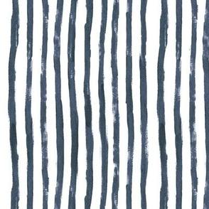 maple stripe-faded indigo rotate