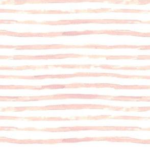 maple stripe-blush