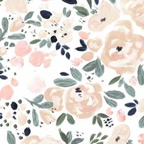 Amore florentine-pastel rotate