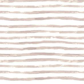 maple stripe-warm gray