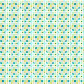 heart_squares_-_blue